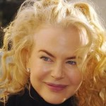 Please Nicole Kidman, I Need You to Stop