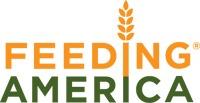 Feeding America, fight domestic hunger