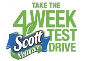 Scott Test Drive