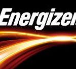 Energizer Batteries Toy Cash Rewards + Giveaway