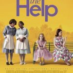 DreamWorks The Help Movie Giveaway!