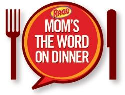 Ragu-Moms-the-Word-on-Dinner