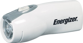 What To Put In An Emergency Preparedness Kit Energizer