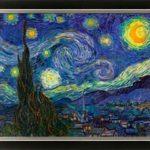 Oh, Starry Night – WW