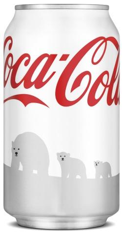Coca-Cola-white-can