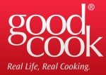 good cook logo