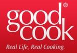 good cook logo