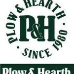 Plow & Hearth Solar Path Lights Review