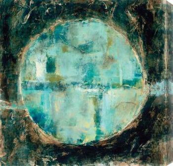 Prestige 1 by Jane Bellows