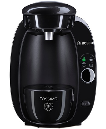 Tassimo T20 Home Brewing System