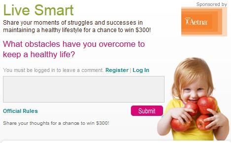 parents.com live smart