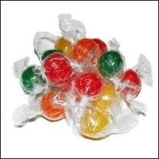 sourball candy