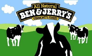 Ben-and-Jerrys-logo
