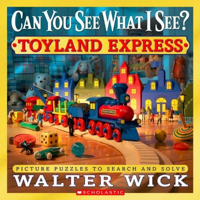 CanYouSeeWhatISee-ToylandExpress