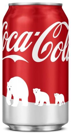 Coca-Cola-Arctic-Home-Red-Can