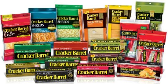 Cracker-Barrel-cheese