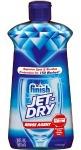 Finish-Jet-Dry