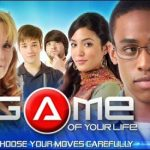 Game of Your Life Family Movie on NBC
