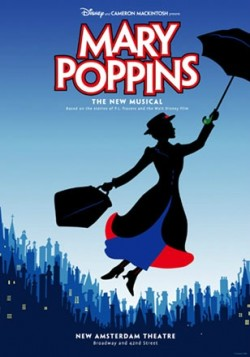 Mary-Poppins-Broadway-Poster