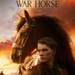 War Horse Movie Review + Exclusive War Horse Movie Clip