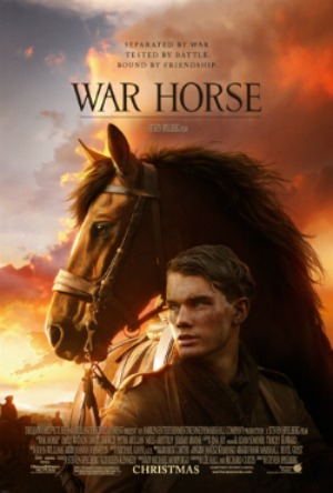 War-Horse-movie-poster