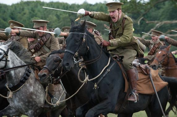 War-Horse-war-scene