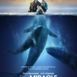 Big Miracle in Theaters February 3, 2012 + $25 Fandango Prize Pack Giveaway