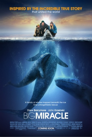 Big-Miracle-movie-poster