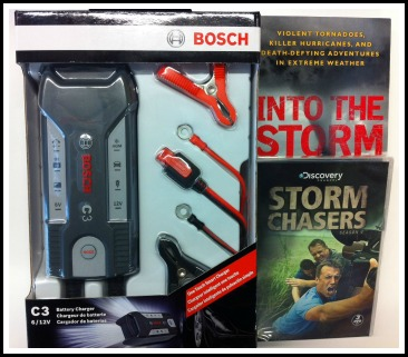 Bosch-Storm-Chasers-prize-pack