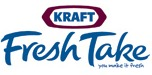 Kraft_Fresh_Take