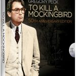 To Kill A Mockingbird 25th Anniversary Giveaway (US/CAN)