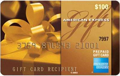 american-express-gift-card