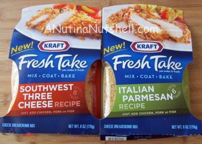 kraft-fresh-take-meals