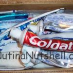 toothpaste-drawer