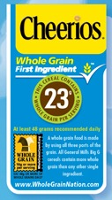 How_to_Find_Whole_Grain