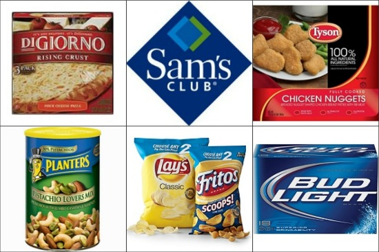 Super-Bowl-snacks