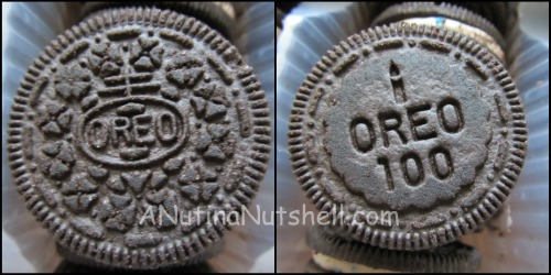 birthday-cake-oreo-cookie