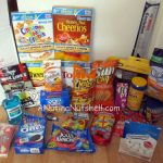 care-package-goodies