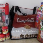 Campbells-prize-pack
