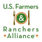 U.S. Farmers and Ranchers Alliance