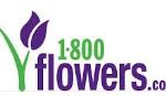 1-800-FLOWERS.com-Logo