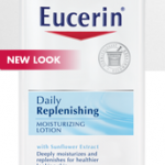 Developing a Daily Skin Care Routine with Eucerin + Giveaway