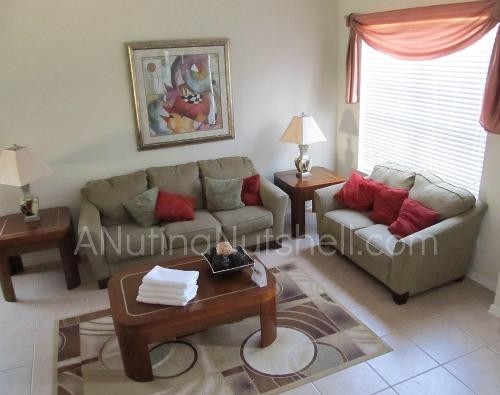 Global-Resort-Homes-Living-Room
