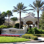 A Home Away From Home in Florida – Global Resort Homes