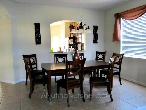 Global-Resort-Homes-dining-room