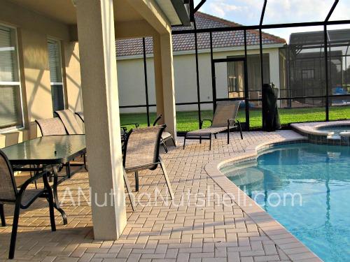 Global-Resort-Homes-enclosed-pool-area