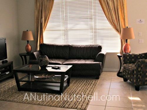 Global-Resort-Homes-family-room