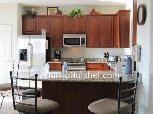 Global-Resort-Homes-kitchen