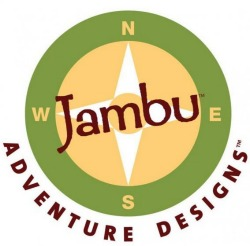 Jambu-Logo
