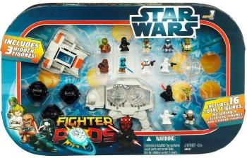 STAR-WARS-Fighter-Pods-Series-1